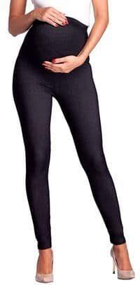 mallas y leggins para embarazadas