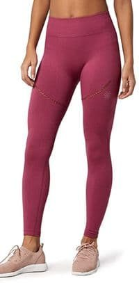 mallas y leggings rosas